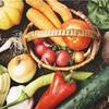 ビタミンA が多く含まれている食材や野菜を分析! 1日に必要な量は?