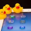iPadPro2は2017年3月に発売?7インチ台のiPadProも期待?