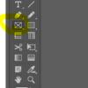 画像ファイル名だけの一覧を抽出する / indesign データ結合 その2