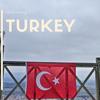 トルコには行くべきです【もう一度行くと決めました】