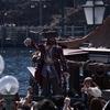 """パイレーツ・サマーバトル""""ゲット・ウェット!""""@TDS / Pirates Summer Battle """"Get Wet!"""""""