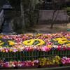 東大谷廟mar2012