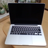 MacBookがバッテリー膨張で閉じない時の修理手順と予防法
