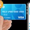 高還元率クレジットカードを厳選した構成(2018年9月現在)