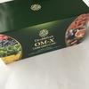 【酵素サプリを選ぶポイント】Dr.Ohhirasシリーズ OM-X
