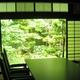 東京は月25万儲かる!Airbnbで稼げる県ランキングベスト10