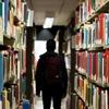 西東京市の図書館の予約・利用方法は?自習室や各図書館の基本情報を解説