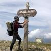 8月30日 残暑の伊吹山登山 小屋シーズンは久しぶり!夏の伊吹を堪能しまくりやーい!!