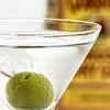 バーでとりあえずマティーニは間違い!まずいと言う前に…その美味しさと飲み方を考える