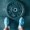 筋トレ記録開始時からの扱う重量の変化を記録しておきます。