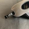 【商品レビュー】何周も回ってカッコいい!安価でレトロなテープライター DYMO M-1595 レビュー!