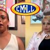 スヘイとアマポーラはダークエンジェルのCMLL復帰を歓迎