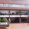 将棋初心者は、まずは千駄ヶ谷の将棋会館道場に行くべし。