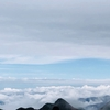 日本の魅力を改めて😊【岐阜県 飛騨高山】