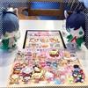 【33rdキャラ大】キャラクター大賞×SPINNS CAFE