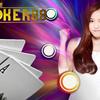 Situs Poker Online Mobile Indonesia Terpercaya
