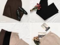 秋服 gogosing imvely が可愛い 韓国通販サイト 2018