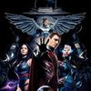 新たなXメン映画はすぐ公開!X-MEN:アポカリプス無料視聴できる方法!