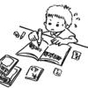 004.記録・書類管理問題をツールでなんとか(Evernote)