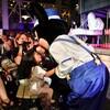 TDR初心者向け!【子どもと行く!】ディズニーリゾート 2018  ディズニーデビューはいつ?子どもとどう楽しむ?vol.1