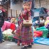 グアテマラらしさはメルカド(市場)にあり!5枚の写真で伝えるマヤ文明の国
