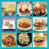 山脇りこ『うちのごはんヒットパレード 予約が取れない料理教室「リコズキッチン」の人気レシピ125』