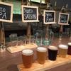 地ビールと沖縄食材を楽しめる店