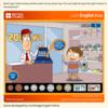 英語が苦手な子どものための、ゲーム感覚で学べるおすすめサイト5つ