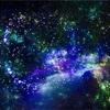 宇宙には星がいくつあるのか?宇宙の不思議