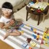 女の子もブロック遊びが大好き!我が家のレゴを紹介します【レゴデュプロ編】