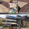 本日8月24日仙台駅東口ハンドメイド市開催