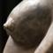 「ポケモンGOプラス」を使ったら、左の乳首が痒くなった話
