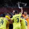 エメリの逆襲〜UEFAヨーロッパリーグ準決勝2ndレグ アーセナルvsビジャレアル マッチレビュー〜