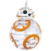 スワロフスキー 「Disney スター・ウォーズ BB-8」5290215