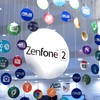 DMMモバイル、 ZenFone 2の受付は5月15日から!艦これやDMM英会話など、DMMコンテンツ利用者はお得なキャンペーン実施中。
