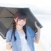 あなたの日傘は大丈夫?UVカット効果の寿命と伸ばし方!