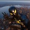 Marvel's Spider-Manクリア 50時間くらい?