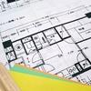 【保存版】間取り図の用語・略語の解説集。部屋探しの効率上昇!より良い住まいを!