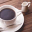 揚げ鳥コーヒー