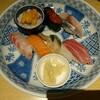 4月9日 引っ越し&さようなら札幌