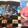 中島みゆき 2005年L.Aライブ