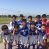 2018 U-12リーグ