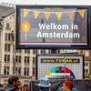 オランダ最大の祝日『キングスデー』でパーティー三昧 〜海外のお祭り〜