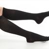 足の臭いの原因は?改善の第一歩である高級消臭靴下の効果をレポート!