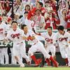 【8月21日】6連勝で首位独走!広島東洋カープのリーグ優勝が見えてきた!
