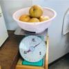 利府梨の直売所の値段と標準価格を公開します!【梨の販売単位はキログラム】