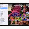 新しいiPad Air4のCPUがすごい!iPad Proと並んだ性能!久しぶりに買い替えたい気がムクムク!