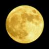 2020年11月30日は満月と半影月食が同時に見える!