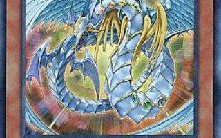 宝玉獣デッキの回し方・動かし方について色々と。カード効果と、新規カードでどう変わった?