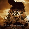 キリアン・マーフィー的『バットマン・ビギンズ』(2005)🦇
